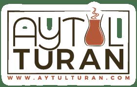 Aytül Turan | TeaMaster